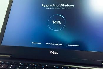 Как отключить автоматическое обновление Windows 10 Pro?