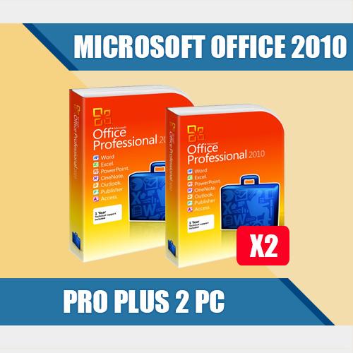 Benutzerhandbuch microsoft office 2010